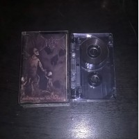 "Infest (Ser) ""Onward To Destroy"" Tape"