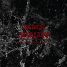 """Black Howling (Por) """"Return Of Primordial Stillness"""" LP"""