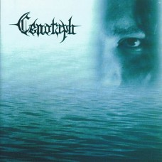 "Cenotaph (Mex) ""Riding Our Black Oceans"" CD (2Hand)"
