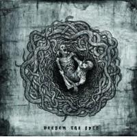 """Kozeljnik (RS) """"Deeper The Fall"""" CD"""