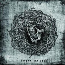 "Kozeljnik ‎(RS) ""Deeper The Fall"" CD"
