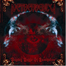 "Nethermancy (Por) ""Magick Halls of Ascension"" CD OUT NOW!!!"