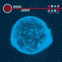 "Psudoku ""Planetarisk Sudoku"" CD"