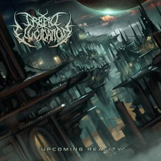 "Trepid Elucidation (Por) ""Upcoming Reality"" MCD"