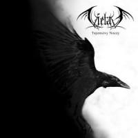 "Vietah (Bel) ""Tajemstvy Noczy"" CD"