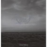 """Vietah (Bel) """"Zorny Maroz"""" CD"""