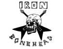 Iron Bonehead Productions
