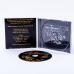 "Flageladör (Bra) ""Predileção Pelo Macabro"" CD"