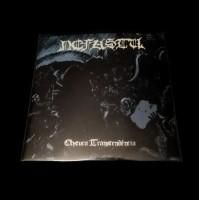 """Nefastu – Obscura Transcendência"""" 7""""EP"""