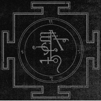 "Wømb ""Taciturn"" 7'EP (Die Hard)"