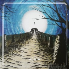 "Arduini / Balich (US) ""Dawn Of Ages"" DLP"