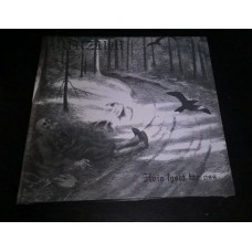 "Burzum (Nor) ""Hvis Lyset Tar Oss"" LP"