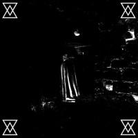"Candelabrum ""Portals"" LP (Clear)"