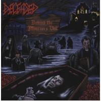 """DECEASED (US) """" Behind The Mourner's Veil """" MLP"""