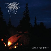 "Darkthrone (Nor) ""Arctic Thunder"" LP"