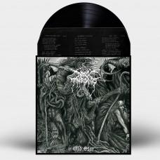 """Darkthrone (Nor) """"Old Star"""" LP (Black Vinyl)"""