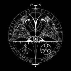 """Filii Nigrantium Infernalium – Inmunditia Odii Plena"""" LP, Gatefold (Black)"""