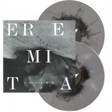 "Ihsahn (Nor) ""Eremita"" DLP (GREY)"