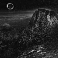 "Infernüs (Por) ""Eclipse Perpétuo"" LP"