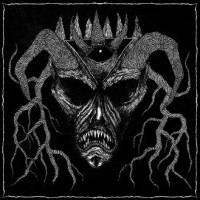 Irae (POR) / Mors De Corpus (AUS) Split LP