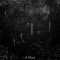 """Pa Vesh En (Blr) """"A Ghost"""" EP"""