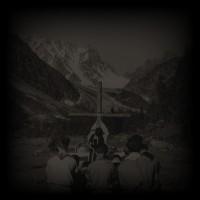 Process Of Guilt / Rorcal – Split LP