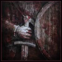 """Runespell (OZ) """"Order of Vengeance"""" LP (Black)"""