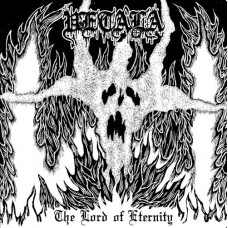 "Vetala ""The Lord Of Eternity"" LP"