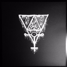 "Voëmmr ""Nox Maledictvs"" LP (Black)"
